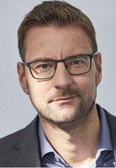 Bild: Volker Neumann; JOM Presse