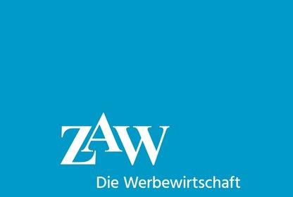 Bild: ZAW