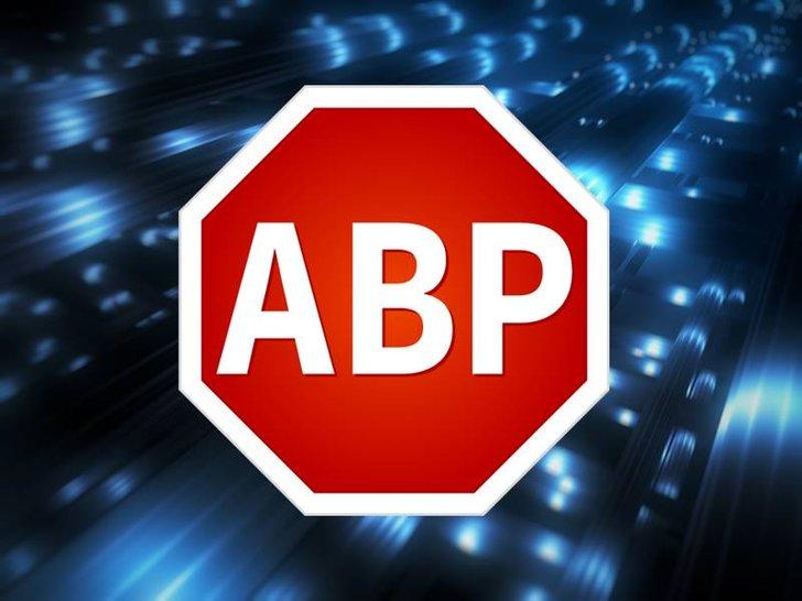 Bilderquellen: Adblock Plus Presse & Adobe Stock