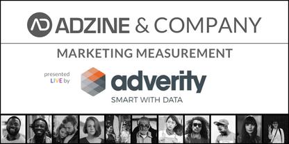 Bild Next Generation Marketing-Measurement