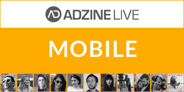 Bild Digital-Out-of-Home und Audio mit neuen Möglichkeiten für mobile Audiences