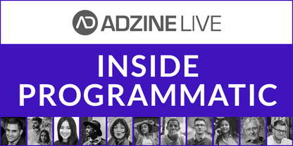 Bild Integration und Entwicklung der neuen Programmatic Kanäle: Audio, CTV, DOOH, ....