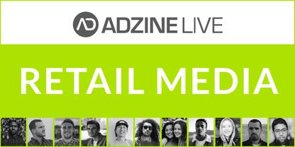 Bild Retail-Media & Data - Anwendungen und Potential in der digitalen Werbung