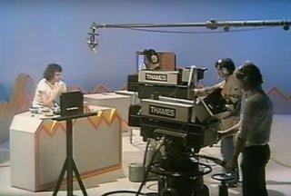 Screenshot: BBC_YouTube_Thames_TV.jpg