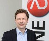 Arne Schulze-Geißler