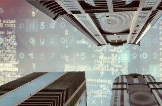 Bild: Sumit Arora; CC0 - unsplash.com