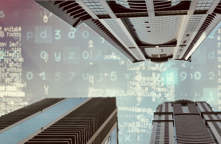 Bild: vetorfusionart - Adobe Stock; Sumit Arora; CC0 - unsplash.com