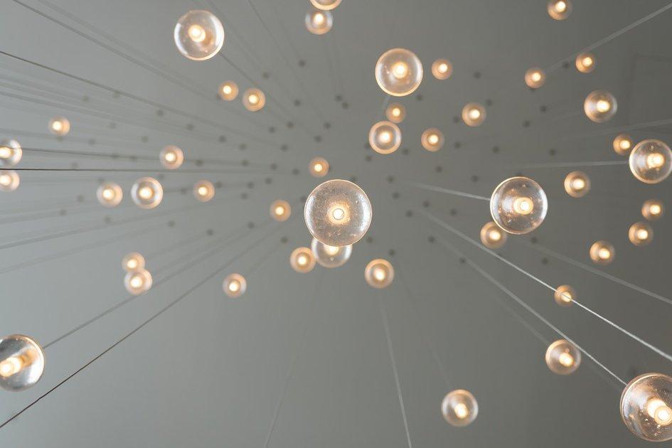 Connecting the Dots: von Smart Data zu Smart Creative(s)