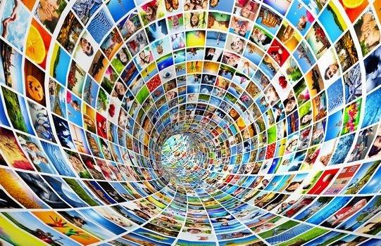 Bild: Creo Bednarek - Dollarphotoclub.com