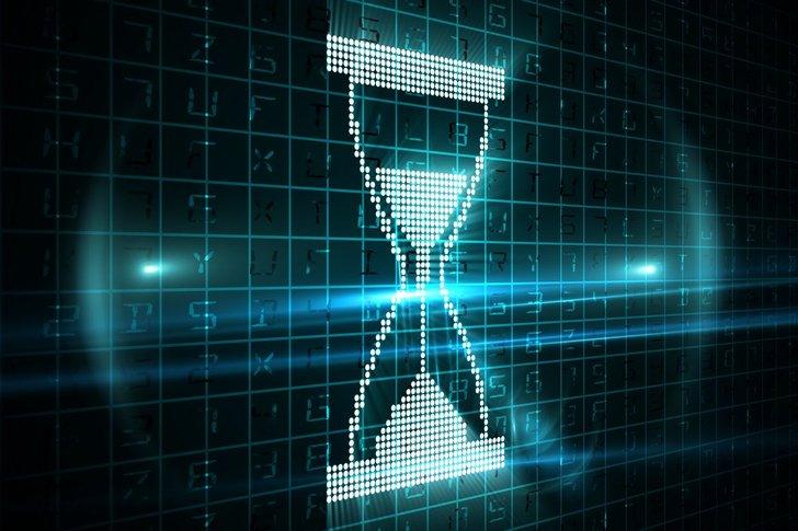 WavebreakmediaMicro , Adobe Stock