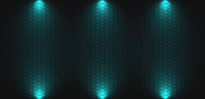 Baser-photodollarclub.com