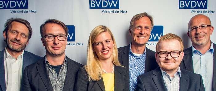 Foto:BVDW