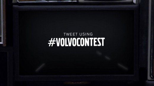 Screenshot Youtube-Volvo
