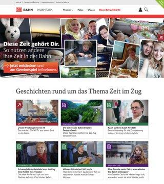 Bild: Screenshot Bahn.de