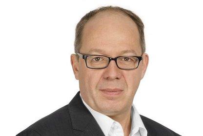 Andreas Küenle, Bild: Netpoint Media