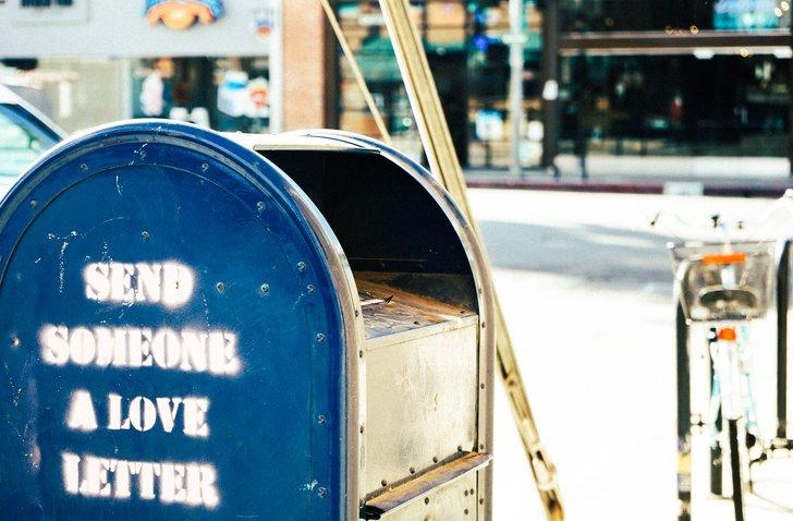 Bild: jaymantri.com / pexels.com