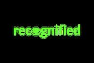 Logo (Senior) Ad Technology Manager (m/w/d) bei recognified in München oder Düsseldorf