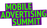 Logo Mobile Advertising Summit
