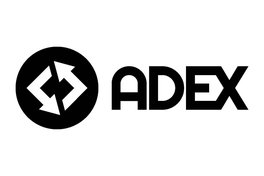 Logo The ADEX