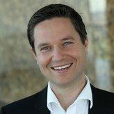 Mark Stohlmann, Telefónica