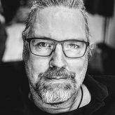 Mirko Lange /Scompler