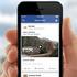 KØRE - MediaCom und Facebook starten Partnerschaft für Videowerbung in Mobile Feeds