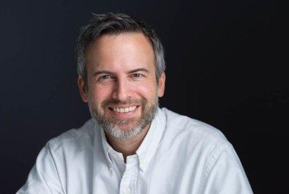 Nick Brambring, CEO von Zattoo, Bild: Zattoo Presse