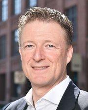 Martin Hubert, Nugg.ad
