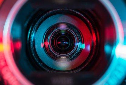 Bild: Only4denn - Adobe Stock