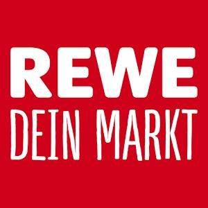 rewe startet einkaufs app adzine news magazin f r. Black Bedroom Furniture Sets. Home Design Ideas