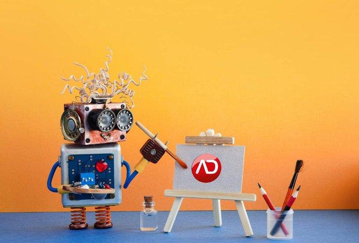 Adobe Stock, Bearbeitung Redaktion ADZINE