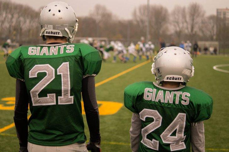 Bild: skitterphoto.com