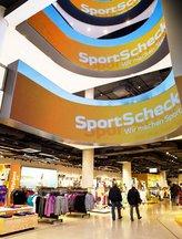 Foto: Sporscheck.com / Presse