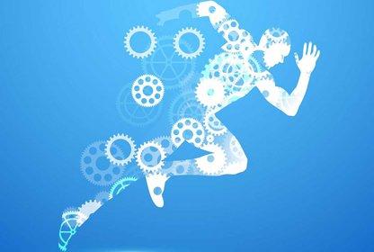 Illustration: MG - Adobe Stock