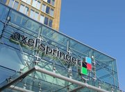 Bild: Axel Springer Presse