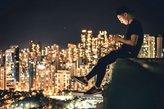 Bild: Rikki Chan; CC0 - unsplash.com
