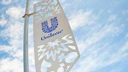 Unilever: Foto: Unilever Presse