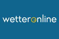 Logo Kampagnen Manager Ad Sales (w/m/d) bei WetterOnline in Bonn