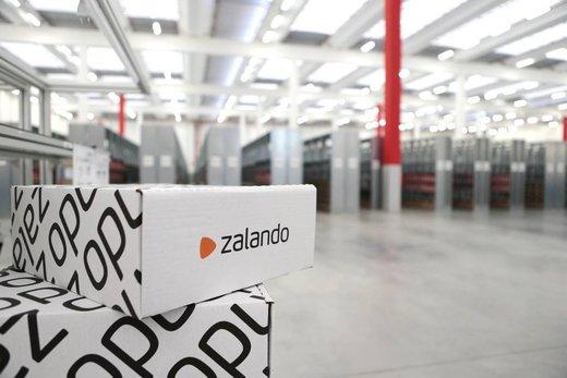 Foto: Zalando Presse
