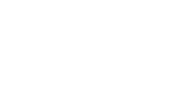 Logo Mobile Advertising Summit 2019