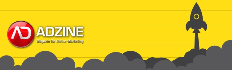 ADZINE KW 2 - Prognosen + App Advertising + Ad Fraud mit Videowerbung (makc76, dollarphotoclub.com)