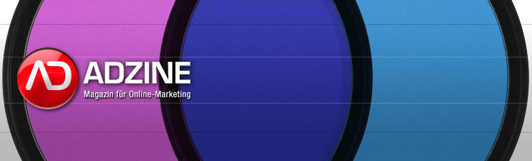 ADZINE KW 38 - AOL und Yahoo + New Affiliate Marketing + Header Bidding (Tim Teichert Design & Kommunikation, ttdk.de)
