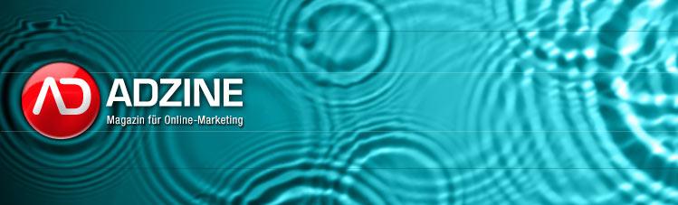 ADZINE KW 43 - Mobile bewegt Handel + Influencer Marketing + Datenkonzepte (Denis Gladkiy, adobestock.com)