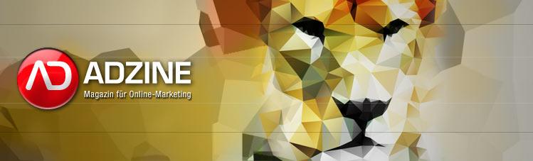 msanca - Adobe Stock - Bearbeitung Tim Teichert Design & Kommunikation