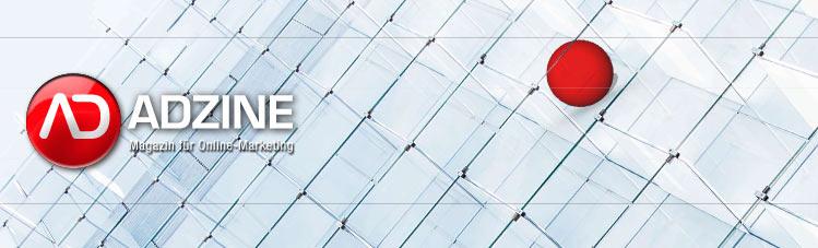 ADZINE KW 05 - Datenhändler + Data-Hashing + Programmativ TV ()