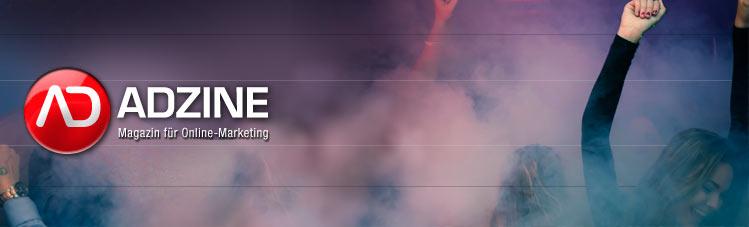 ADZINE KW 10 - OMR Recap + WhatsApp-Newsletter + Dynamic Ad Insertion (Bild: Trinity Kubassek - Pexels.com)