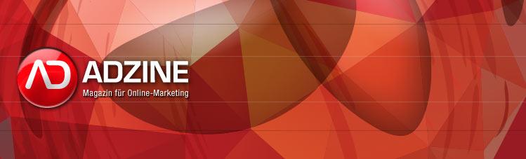 ADZINE KW 14 - Recap Mobile Ad Summit + Grundregeln für Programmatic Mobile + Parag Khanna (Ilya Andere, adobestock.com)