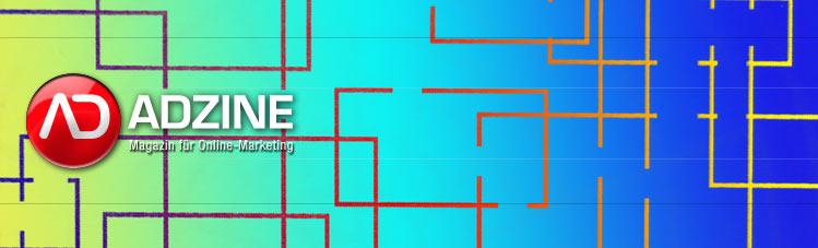 ADZINE KW 16 - Versagen der DMPs + Cross-Channel + Entscheider-Portrait (Bild: owik2, photocase.com)