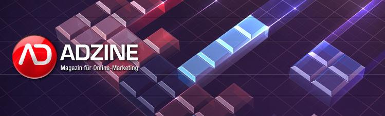 ADZINE KW 18 - Programmatic-Strategie von Gutefrage.net + Webtrekk findet US-Käufer (Bild: Jakob Rupa - Adobe Stock)