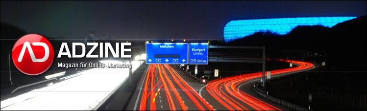 ADZINE KW 40 - Social Media bei Bayern München + Video Reports (sauerst, Adobe Stock)